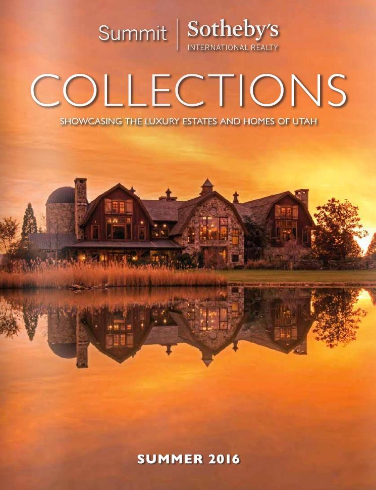 Utah_Luxury_Real_Estate_Magazine___Summit_SIR